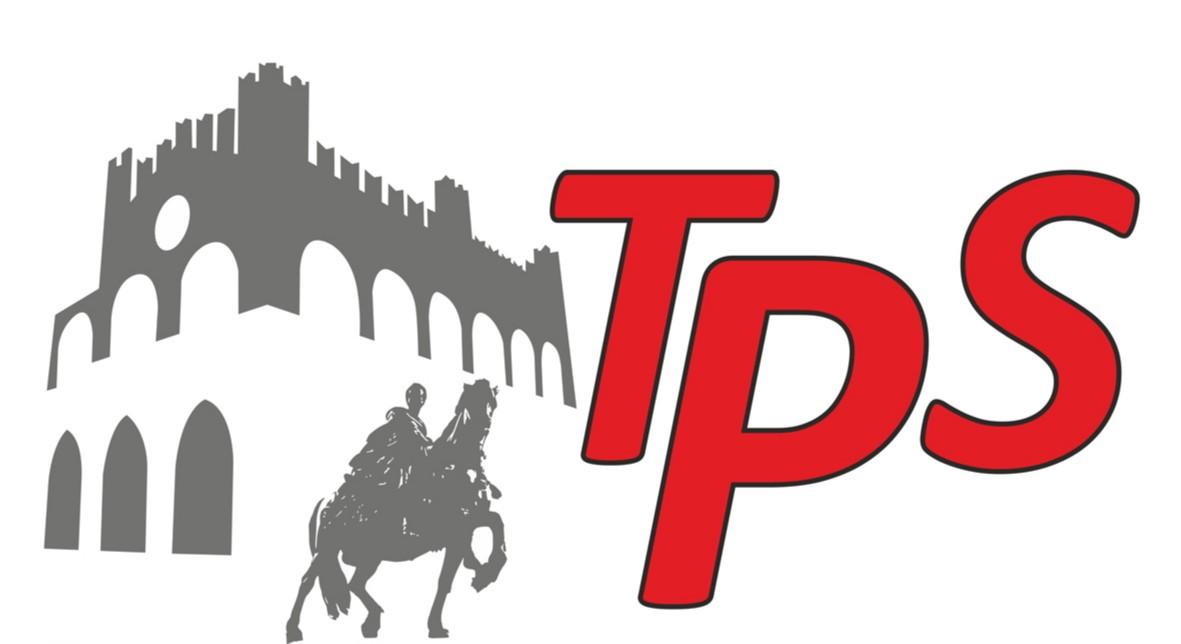 Consorzio TPS Piacenza